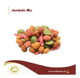Jambala - der New-Orleans-Mix