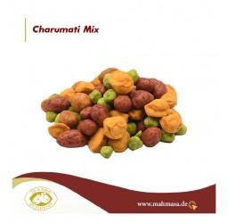 Charumati - der India-Mix