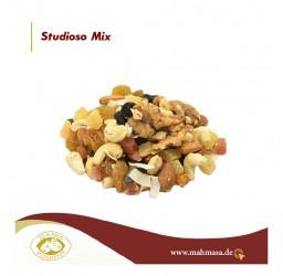 Studioso-Mix - unser...
