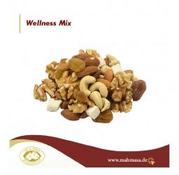 Wellness-Mix