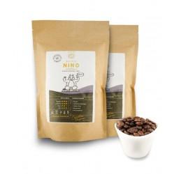 Kaffee Nino Schümli