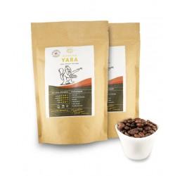 Espresso Yara