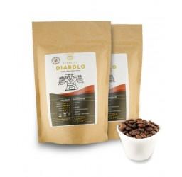 Espresso Diabolo