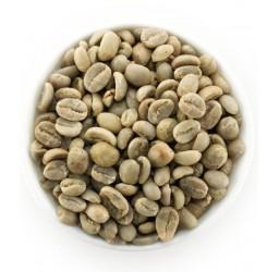 Brazil Arabica Kaffee NY2/3...